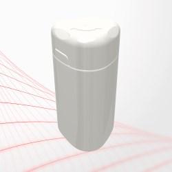 Cerbo Threasy 3D Configurator