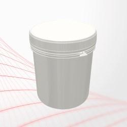 Securitub 3D Configurator