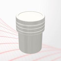 Tracerpack 3D Configurator