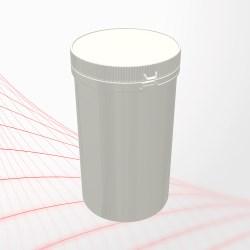Securitainer 3D Configurator