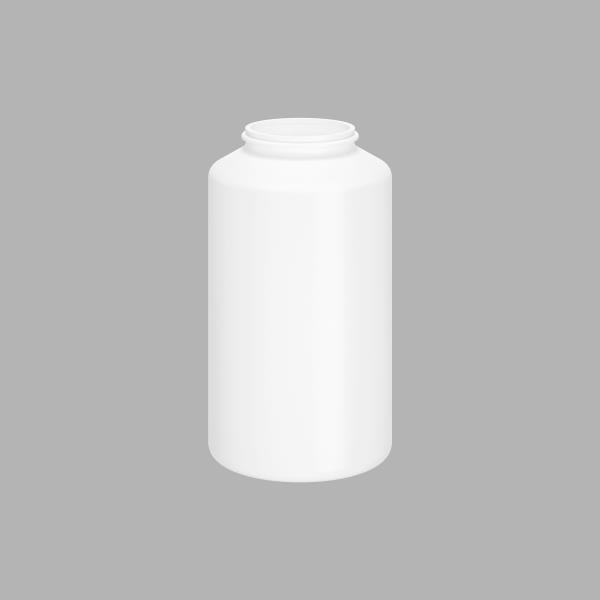 Cerbo Classic - 275 ml