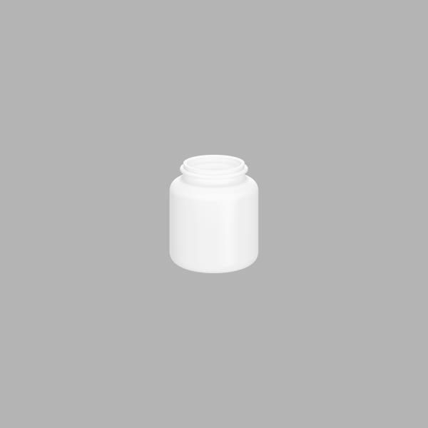 Cerbo Classic - 40 ml