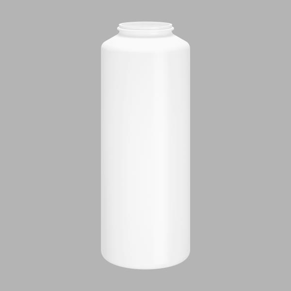 Cerbo Classic - 400 ml