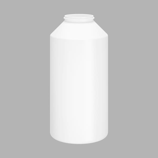 Cerbo Classic - 600 ml