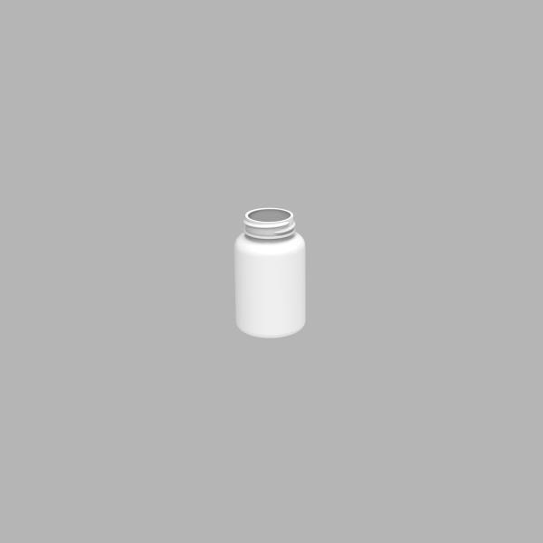 Cerbo Premo - 75 ml