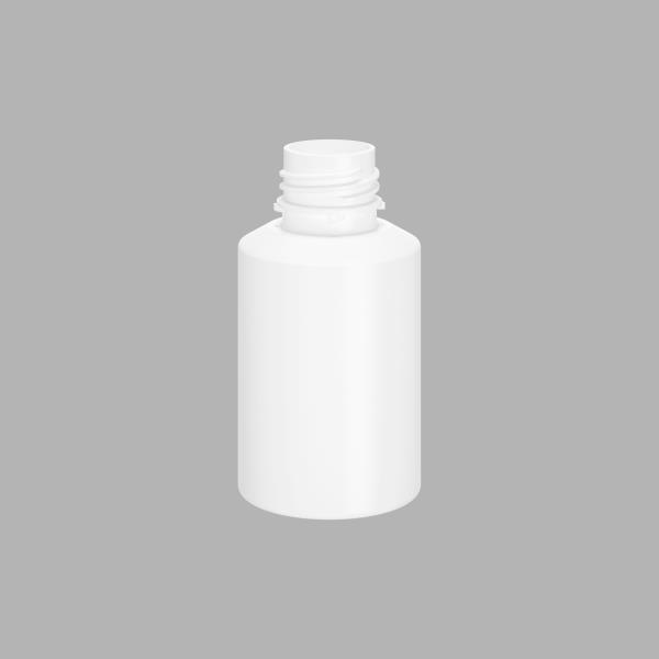 Cerbo Solid - 175 ml