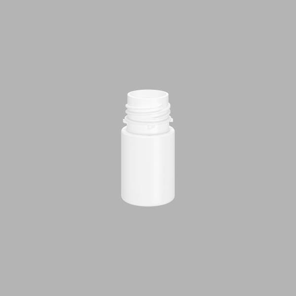 Cerbo Solid - 50 ml
