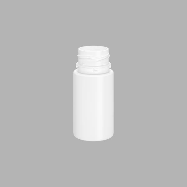 Cerbo Solid W - 100 ml
