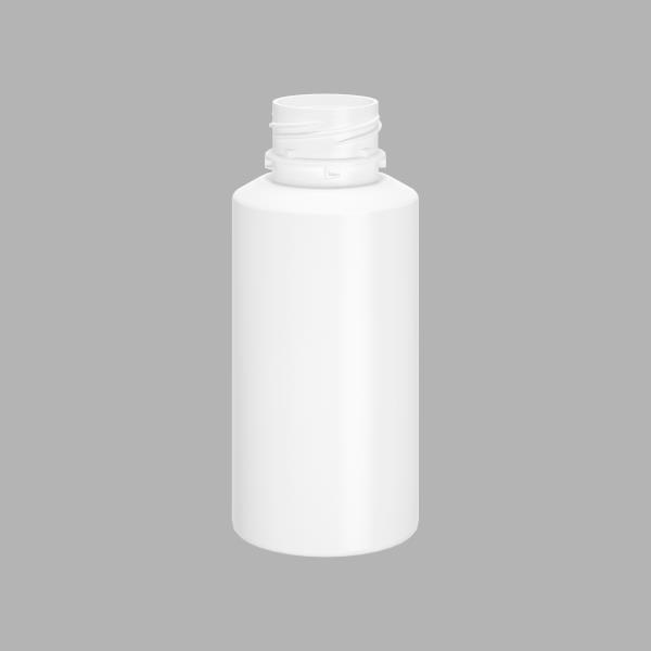 Cerbo Solid W - 250 ml