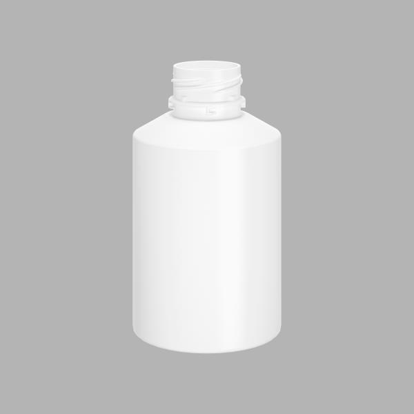 Cerbo Solid W - 400 ml