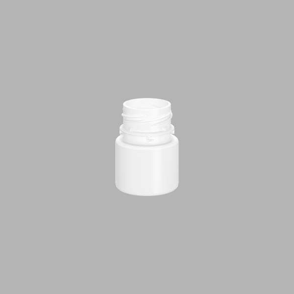 Cerbo Solid W - 50 ml