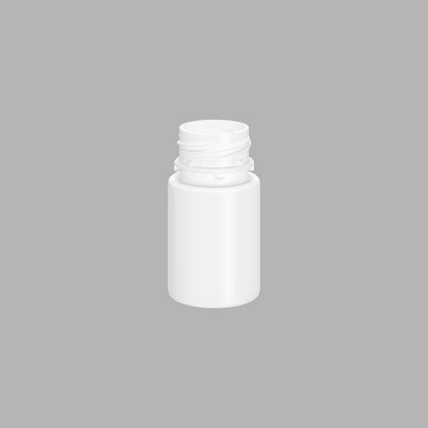 Cerbo Solid W - 75 ml