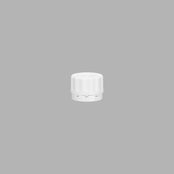 Cerbo Solid W - Safe CR