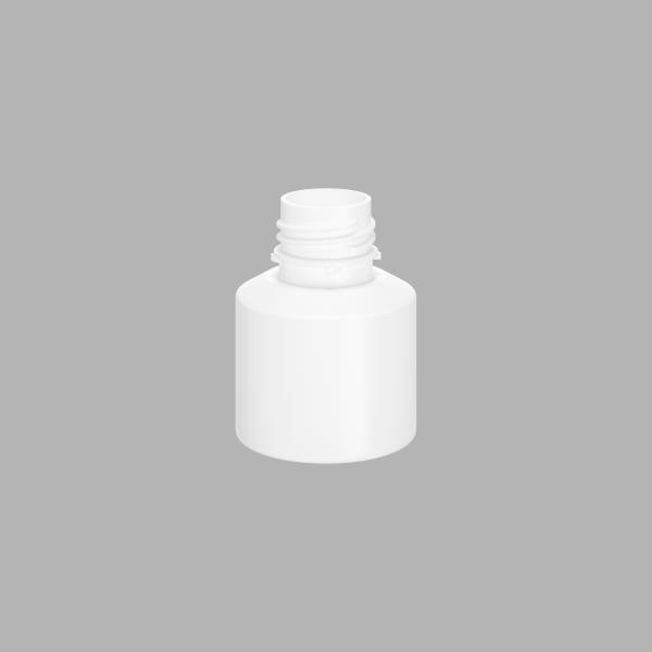 Cerbo Solid Z - 100 ml