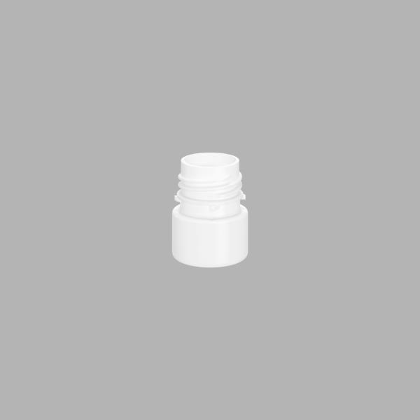 Cerbo Solid Z - 20 ml