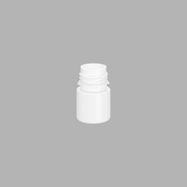 Cerbo Solid Z - 35 ml