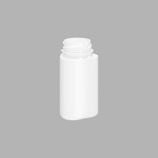 Cerbo Threasy - 150 ml
