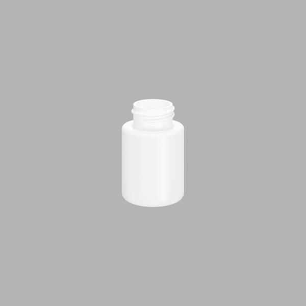 Cerbo Copharm - 30 ml