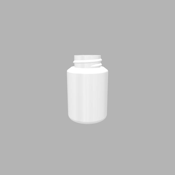 Copharm - 50 ml