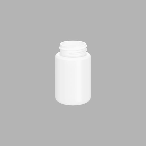 Cerbo Copharm - 60 ml