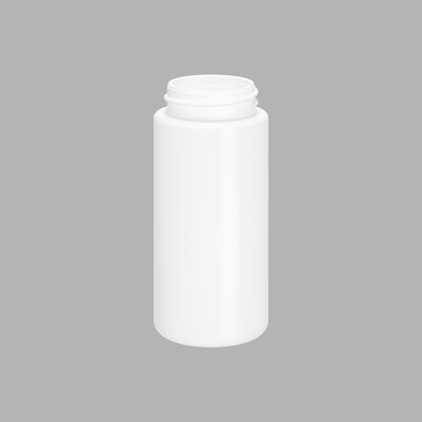 Cerbo Copharm - 120 ml