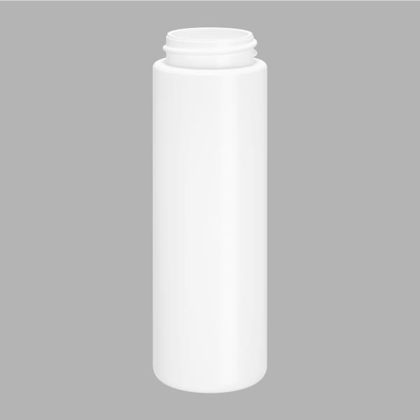 Cerbo Copharm - 170 ml