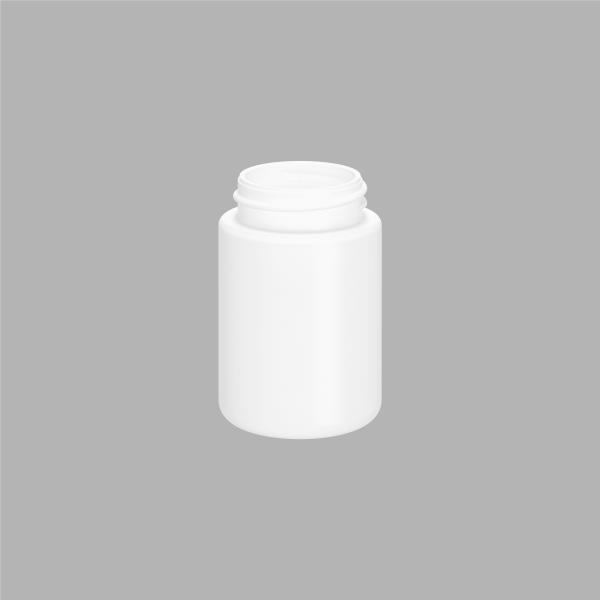 Cerbo Copharm - 75 ml