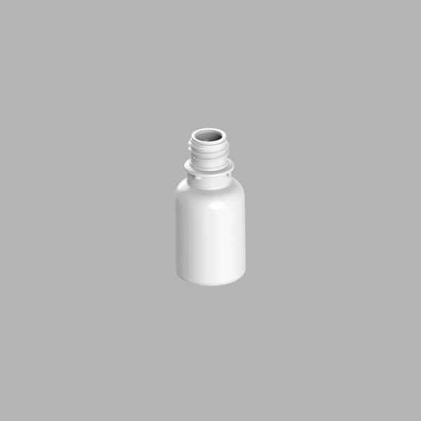 Dropper Bottle MKIII - 10 ml