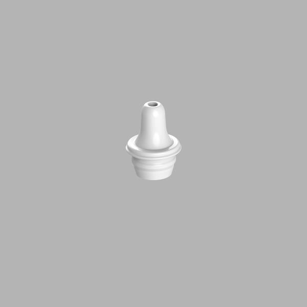 Nozzle-1 - 14 Jaysafe MkIII