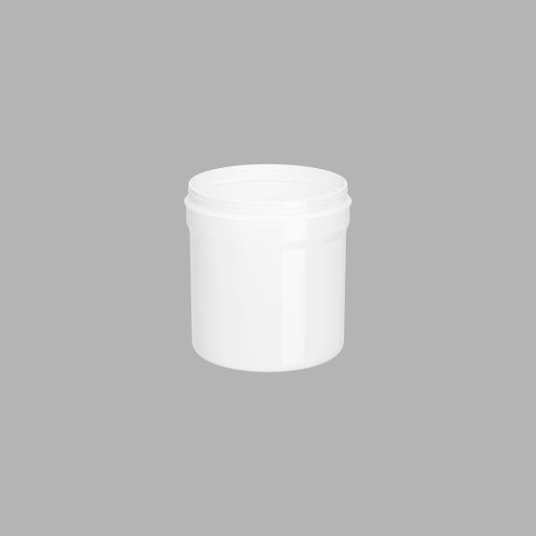 Securipot (62x66) - 180 ml