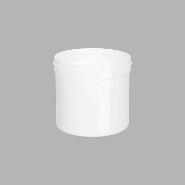 Securipot (85x80) - 420 ml