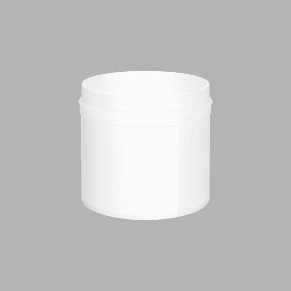 Securitainer (109x100) MKIV - 880 ml