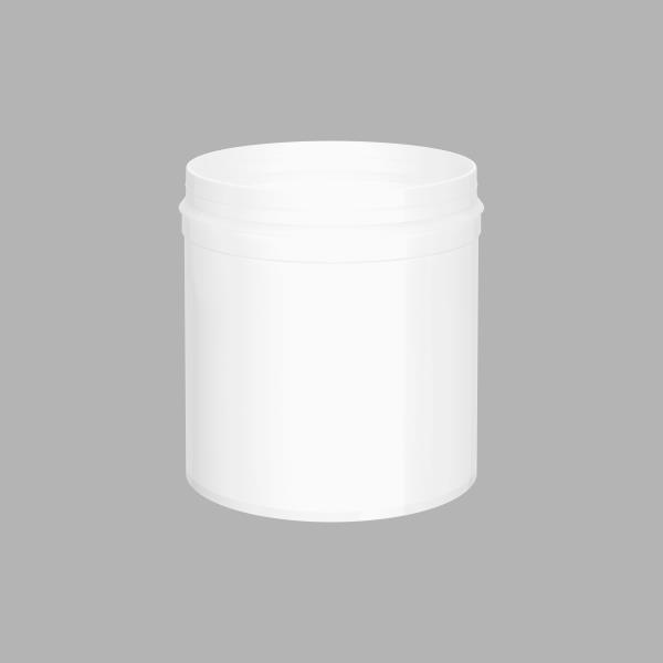 Securitainer (109x117) MKIV - 1048 ml