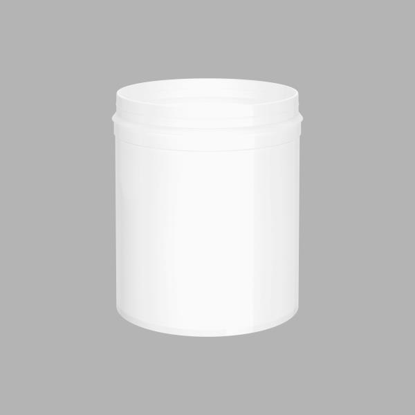 Securitainer (109x130) MKIV - 1155 ml