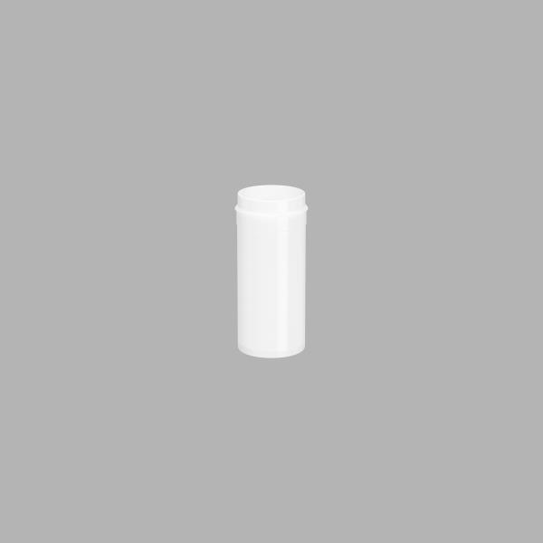 Securitainer (30x70) MKIII - 49 ml