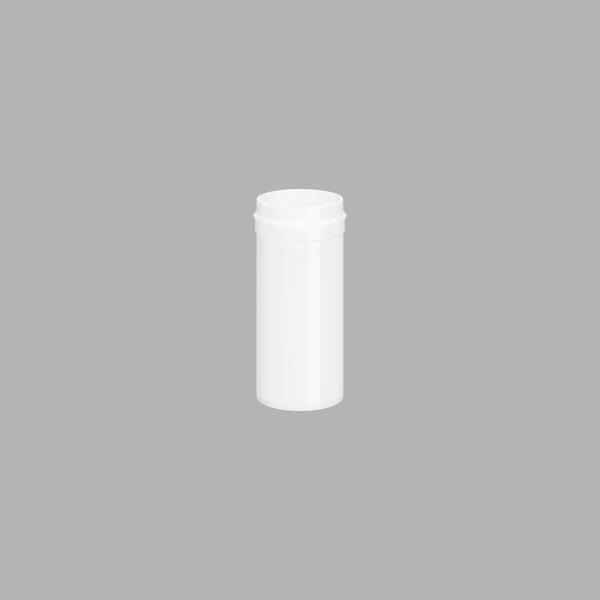 Securitainer (35x82) MKIII - 77 ml