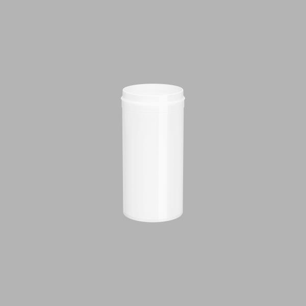 Securitainer (49x100) MKIII - 180 ml