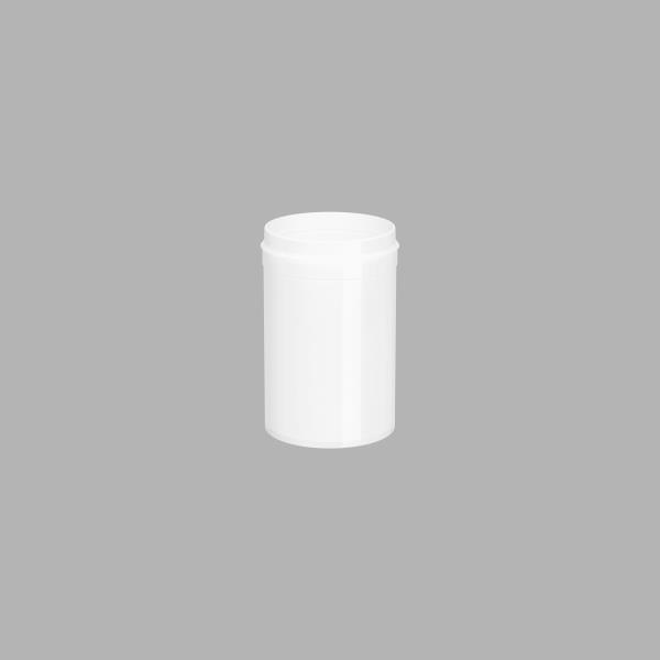 Securitainer (49x75) MKIII - 135 ml