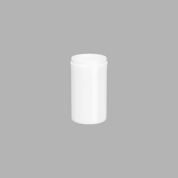 Securitainer (49x85) MKIII - 153 ml