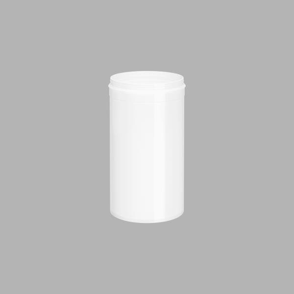 Securitainer (62x113) MKIV - 327 ml