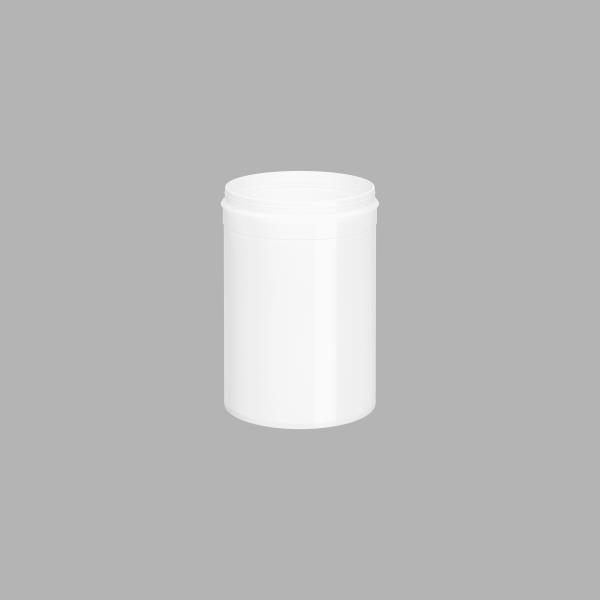Securitainer (62x90) MKIV - 260 ml