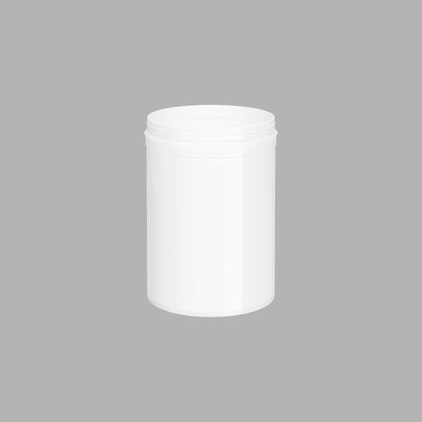 Securitainer (75x106) MKIV - 450 ml