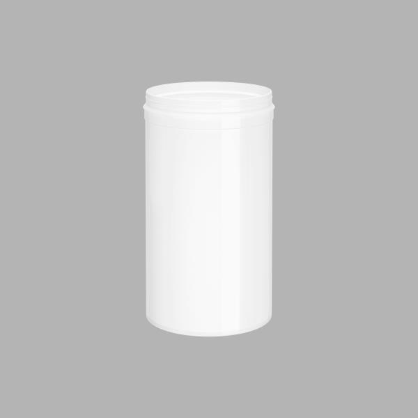 Securitainer (75x130) MKIV - 538 ml