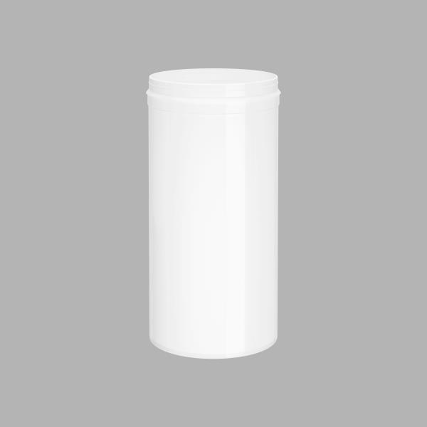 Securitainer (75x150) MKIV - 650 ml