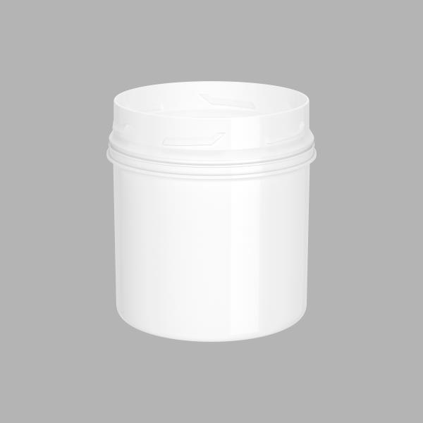 Securitub - 1000 ml