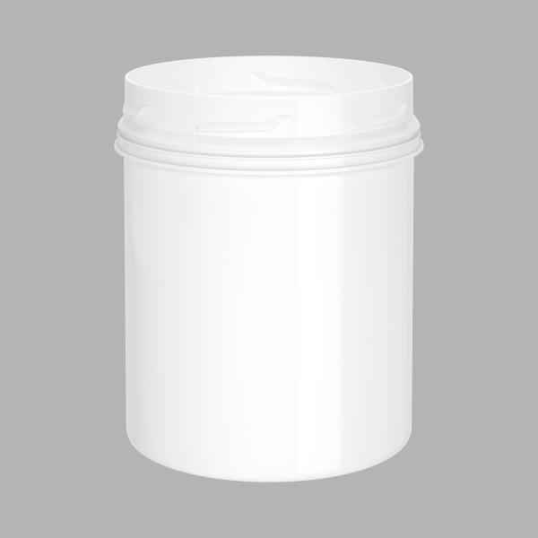 Securitub  - 1250 ml