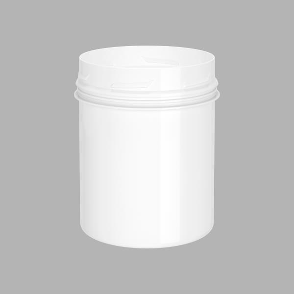 Securitub - 800 ml
