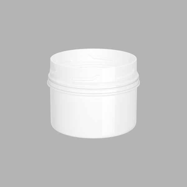 Securitub - 500 ml