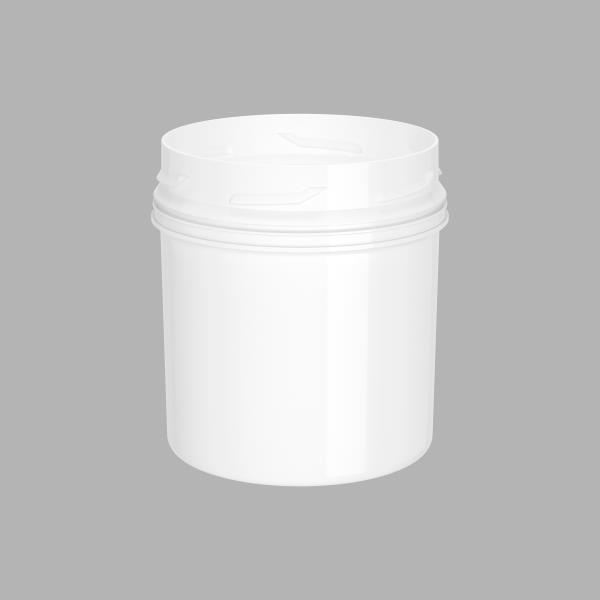 Securitub - 650 ml
