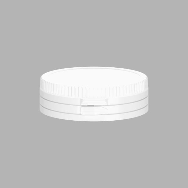 Tracerpack Cap Pictorial - 35 mm